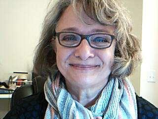 Becky Fillinger