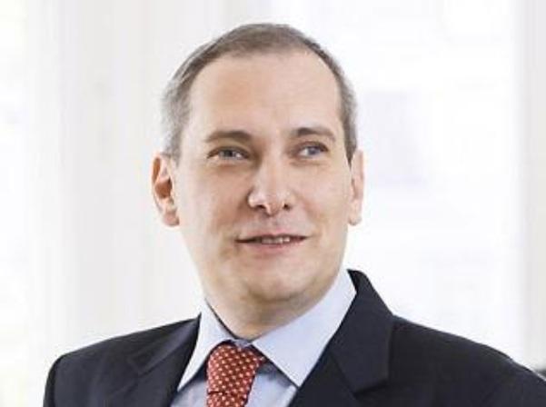 Dr. Frank Selbmann